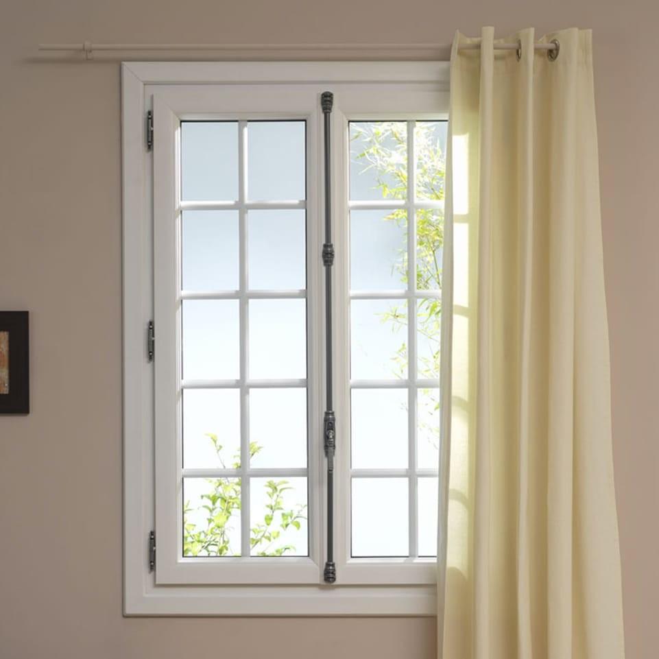 Vos Fenêtres Haut De Gamme à Carcassonne Posal
